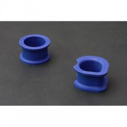 PRIMERA 93-97 P10 TPV STEERING BUSHING 2PCS/SET