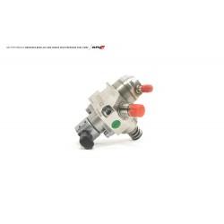 Pompe a essence haut pression Mercedes A45 AMG AMS
