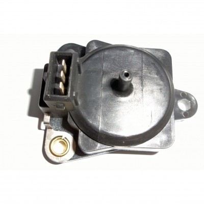 Capteur Map sensor 2 3 bar