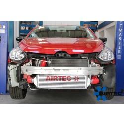 Intercooler Clio RS