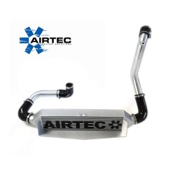 Intercooler Airtec Astra mk6