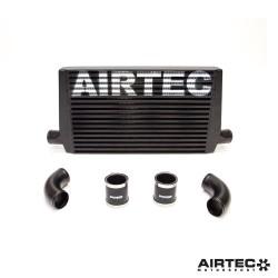Intercooler Airtec Fiesta ST180