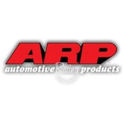 Audi 5-cylinder 10V 12pt undercut head stud kit