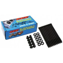 Nissan SR20 DET, head stud kit