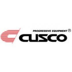 CUSCO SPORT-R